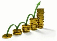 Выбор дилингового центра - первый шаг к получению прибыли!