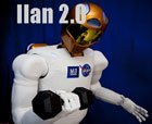 Описание прибыльного форекс советника Ilan2.0.