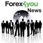 Новости дилингового центра Forex4you.