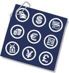 Описание групп валютных инструментов Форекс.