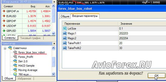 Советник forex заработок индикатор forex mt4 systems cycle