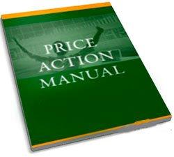 Книги, в которых подробно рассматривается торговля по прайс экшен.