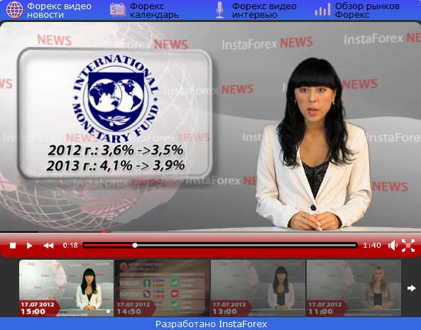 Forex tv live free