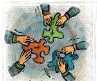 ПАММ-инвестирование на Форекс как возможность заработка для тех, кто не умеет торговать.