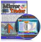 Бесплатный курс Миррор Трейдер - видеоуроки о том, как копировать лучшие торговые стратегии.