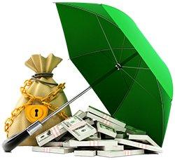 Компания Форекс4ю застраховалась на 20 миллионово долларов. Новости ДЦ.