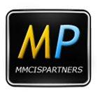 Описание и виды партнерок брокера Форекс MMCIS Group.
