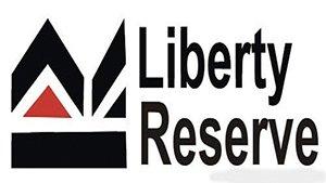 Прекращение сотрудничества дилинговых центров Forex4you и Roboforex с платежной системой Liberty Reserve.