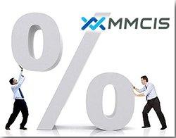 Описание видов партнерских программ Форекс MMCIS Group.