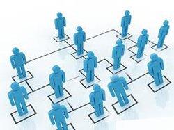 Возможности и перспективы новой восьмиуровневой партнерской программы дилингового центра MasterForex.