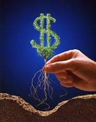 Основные правила частного инвестирования.