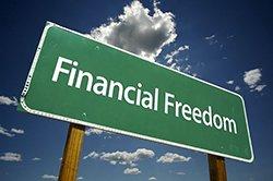 Что такое финансовая независимость и финансовая свобода?