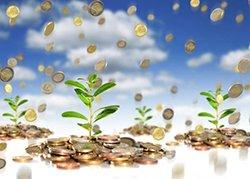 Что подразумевается под финансовым потоком богатого класса?