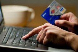 Пополнение счета в Roboforex при помощи он-лайн сервиса от Промсвязьбанк - PSB-Retail.