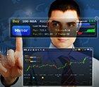 Как добавить стратегии в инвесторский портфель платформы Mirror Trader.