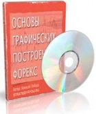 Бесплатный видеокурс Основы графических построений Форекс.
