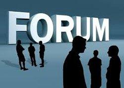Популярные форумы Форекс для общения трейдеров.