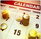 Описание наиболее популярных календарей экономических событий на Форекс.
