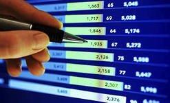 Разновидности типов счетов для торговли на Форекс.