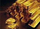 ПАММ-инвестиции в счета с золотым номиналом в ДЦ Альпари.