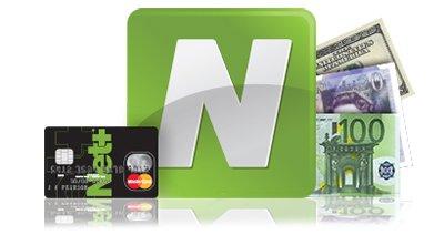 Сотрудничество дилингового центра Roboforex с платежной сервисом Neteller.