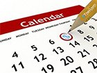 Экономический новостной календарь Форекс на сайте AvtoForex.ru.