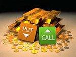 Определение понятий Put и Call опционов.