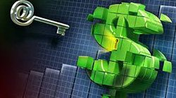 Как добиться успеха при ПАММ-инвестировании?