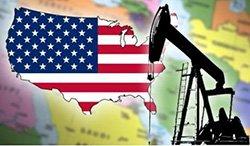 Влияние изменения цены нефти на рынок Форекс.