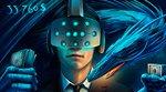 Конкурс от Альпари - Виртуальная реальность.