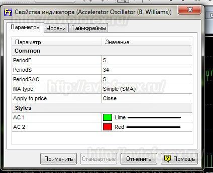 Forex tester dll