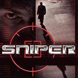 Обзор основных правил стратегии Снайпер.