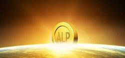 Компания Альпари улучшила условия бонусных программ.