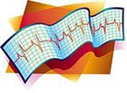 Как использовать информацию о волатильности в торговле на Форекс?