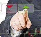 Обновления в платформе Binary Trader от Альпари.