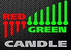 �������� ������� �������� ��������� Green Red Candle.