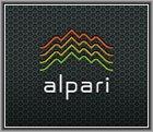Запуск обновленных PRO.ECN.mt4 счетов в дилинговом центре Альпари.