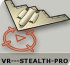 Обзор советника VR Stealth Pro.