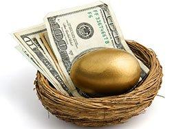 Игнорирование диверсификации рисков - основная ошибка при ПАММ-инвестировании.