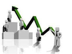 Гонка за прибылью как ошибка при ПАММ-инвестировании.