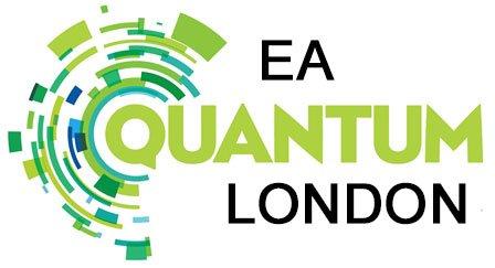 """Автоматическая торговля на основе стратегии """"Quantum London""""."""