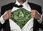 Бонусные программы и акции компании АМаркетс.