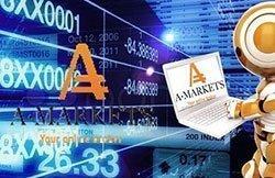 Условия бонусных программ компании AMarkets.