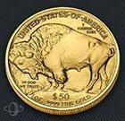 Возможность инвестирования в золотые монеты от компании Альпари.