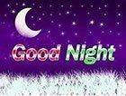 """Описание торговой стратегии """"Good Night""""."""