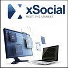 Обзор сервиса копирования сделок xSocial.