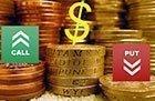 Как и сколько можно заработать на рынке бинарных опционов?