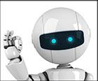 Описание сервиса инвестирования в портфели стратегий RoboX.