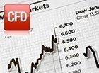 Возможность торговли CFD на индексы на счетах ProSTP у брокера Forex4you.