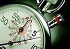 Как правильно выбрать срок экспирации опциона?